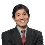 Peter Tan