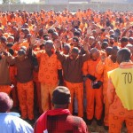 Prison Gospel Rally (10)