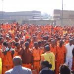 Prison Gospel Rally (11)