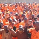 Prison Gospel Rally (12)