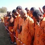 Prison Gospel Rally (13)