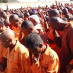 Prison Gospel Rally (14)