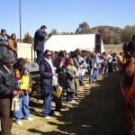 Prison Gospel Rally (16)