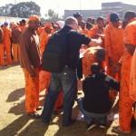 Prison Gospel Rally (17)