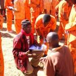 Prison Gospel Rally (18)