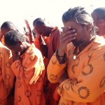Prison Gospel Rally (19)