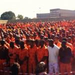 Prison Gospel Rally (20)