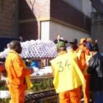 Prison Gospel Rally (21)