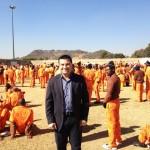 Prison Gospel Rally (3)