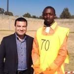 Prison Gospel Rally (4)