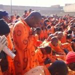 Prison Gospel Rally (5)