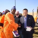 Prison Gospel Rally (6)