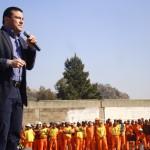 Prison Gospel Rally (7)