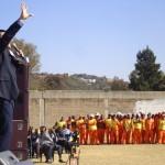 Prison Gospel Rally (8)