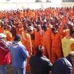Prison Gospel Rally (9)