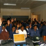 South Africa (10)