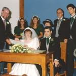 Tony & Sara's Wedding pics (4)