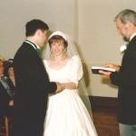 Tony & Sara's Wedding pics (5)