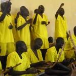 Uganda (8) - Copy