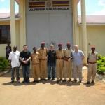 Uganda Jan 2011 (24)
