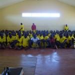 Uganda Jan 2011 (25)