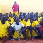 Uganda Jan 2011 (25) - Copy