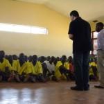 Uganda Jan 2011 (26)