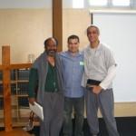 Waikeria Prison New Zealand