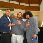 Waikeria Prison New Zealand (4)