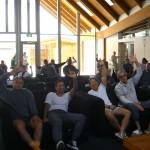 Waikeria Prison New Zealand (9)